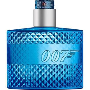 James Bond 007 - Ocean Royale - After Shave Lotion