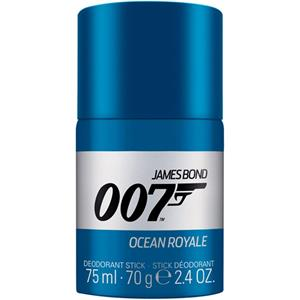 James Bond 007 - Ocean Royale - Deodorant Stick