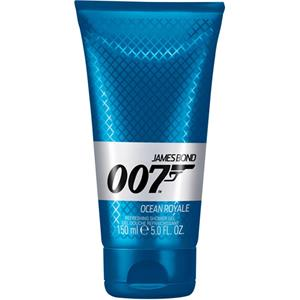 James Bond 007 - Ocean Royale - Shower Gel