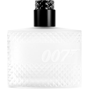 James Bond 007 - Pour Homme - After Shave Lotion