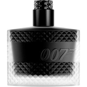 James Bond 007 - Pour Homme - Eau de Toilette Spray