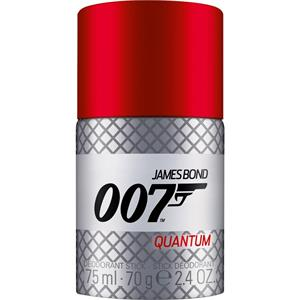 James Bond 007 - Quantum - Deodorant Stick