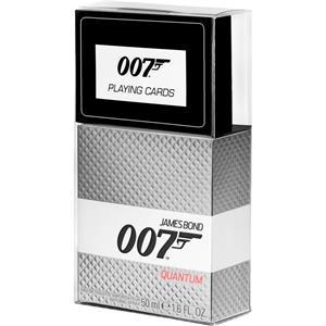 James Bond 007 - Quantum - Geschenkset