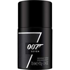 James Bond 007 - Seven - Deodorant Stick