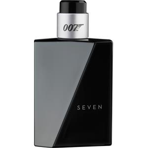 James Bond 007 - Seven - Eau de Toilette Spray