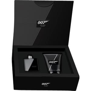 James Bond 007 - Seven - Gift Set