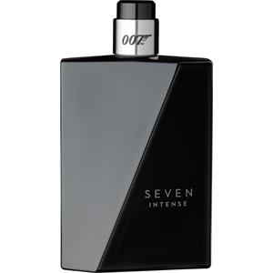 james-bond-007-herrendufte-seven-intense-eau-de-parfum-spray-125-ml