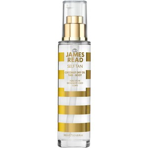 james-read-pflege-selbstbrauner-body-coconut-dry-oil-tan-100-ml