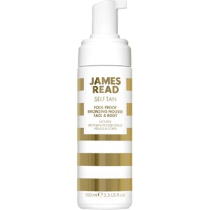 james-read-pflege-selbstbrauner-face-body-fool-proof-bronzing-mousse-200-ml