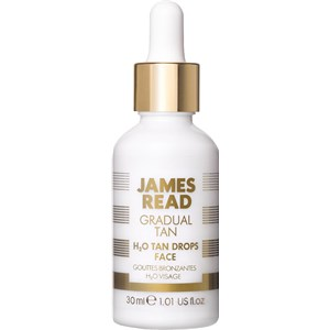 james-read-pflege-selbstbrauner-face-h2o-tan-drops-30-ml