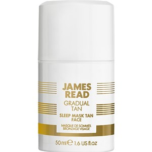 james-read-pflege-selbstbrauner-face-sleep-mask-tan-50-ml