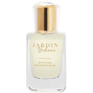 Jardin Bohème - Épisode Romantique - Eau de Parfum Spray