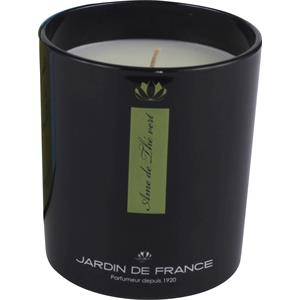 jardin-de-france-collection-1920-ame-de-the-vert-bougie-parfumee-170-g