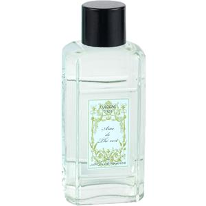 jardin-de-france-collection-1920-ame-de-the-vert-eau-de-cologne-splash-245-ml