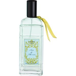 jardin-de-france-collection-1920-ame-de-the-vert-eau-de-cologne-spray-30-ml