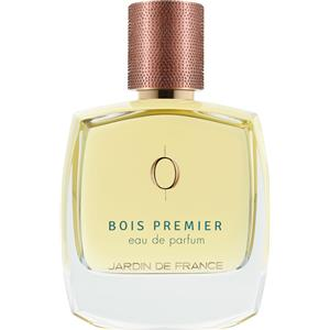 jardin-de-france-sources-d-origines-bois-premier-eau-de-parfum-spray-100-ml