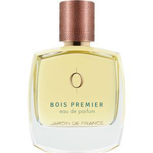 Jardin de France - Bois Premier - Eau de Parfum Spray