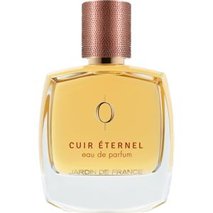 jardin-de-france-sources-d-origines-cuir-eternel-eau-de-parfum-spray-100-ml