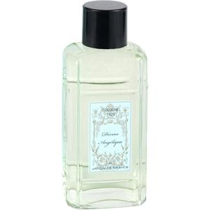 jardin-de-france-collection-1920-divine-angelique-eau-de-cologne-splash-245-ml