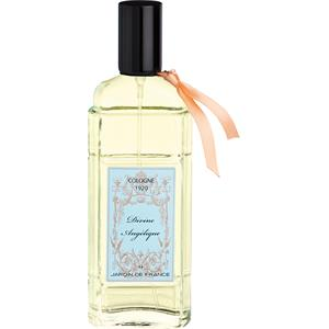 jardin-de-france-collection-1920-divine-angelique-eau-de-cologne-spray-30-ml