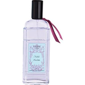 jardin-de-france-collection-1920-fidele-violette-eau-de-cologne-spray-30-ml