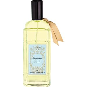 jardin-de-france-collection-1920-imperieux-vetiver-eau-de-cologne-spray-30-ml
