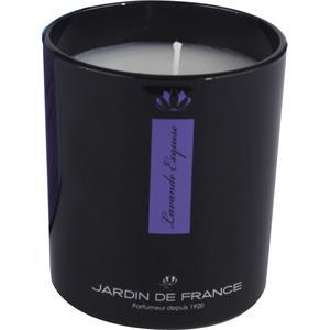 Jardin de France - Lavande Exquise - Bougie Parfumée
