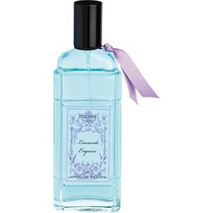 Jardin de France - Lavande Exquise - Eau de Cologne Spray