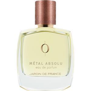 Jardin de France - Métal Absolu - Eau de Parfum Spray