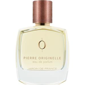 Jardin de France - Pierre Originelle - Eau de Parfum Spray