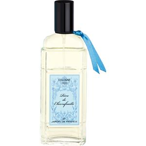 jardin-de-france-collection-1920-reve-de-chevrefeuille-eau-de-cologne-spray-30-ml