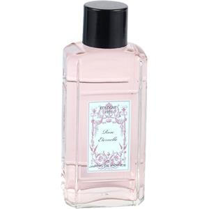 Jardin de France - Rose Eternelle - Eau de Cologne Splash