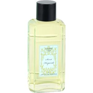jardin-de-france-collection-1920-secret-hesperide-eau-de-cologne-splash-245-ml