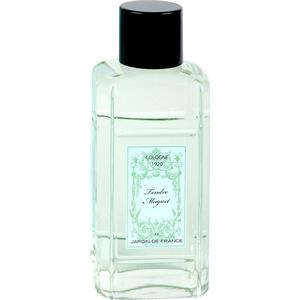 jardin-de-france-collection-1920-tendre-muguet-eau-de-cologne-splash-245-ml