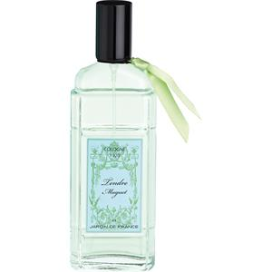 jardin-de-france-collection-1920-tendre-muguet-eau-de-cologne-spray-30-ml