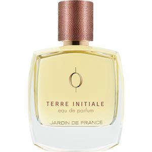jardin-de-france-sources-d-origines-terre-initiale-eau-de-parfum-spray-100-ml