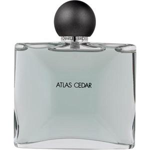 Jean-Charles Brosseau - Collection Homme - Atlas Cedar Eau de Toilette Spray