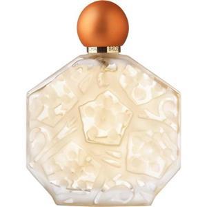 jean-charles-brosseau-damendufte-fleurs-d-ombre-bergamotte-eau-de-toilette-spray-50-ml
