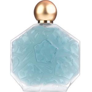 jean-charles brosseau fleurs d'ombre - ombre bleue