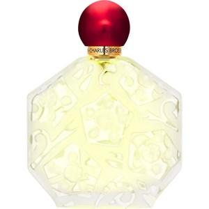 Jean-Charles Brosseau - Fleurs d'Ombre - Thé Poudré Eau de Parfum Spray