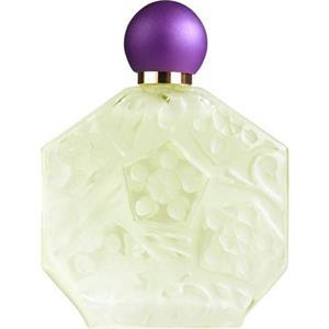 jean-charles-brosseau-damendufte-fleurs-d-ombre-violette-menthe-eau-de-toilette-spray-50-ml