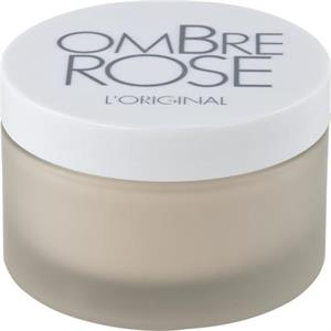 Jean-Charles Brosseau - Ombre Rose - Body Cream