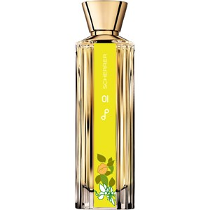 Jean Louis Scherrer - Pop Delights - 01 Eau de Toilette Spray