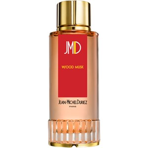 Jean-Michel Duriez - W/ood Collection - W/ood Musk Extrait de Parfum