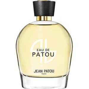 Jean Patou - Collection Heritage I - Eau de Patou Eau de Toilette Spray