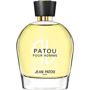 Jean Patou - Collection Heritage I - Patou pour Homme Eau de Toilette Spray