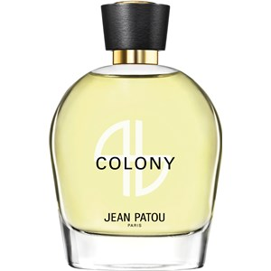 Jean Patou - Collection Heritage III - Colony Eau de Parfum Spray