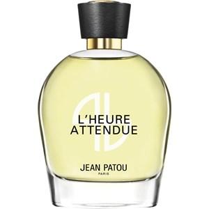 Jean Patou - Collection Heritage III - L'Heure Attendue Eau de Parfum Spray