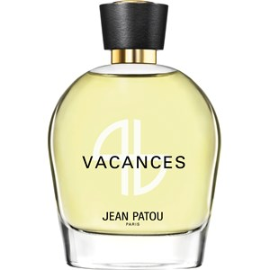 Jean Patou - Collection Heritage III - Vacances Eau de Parfum Spray