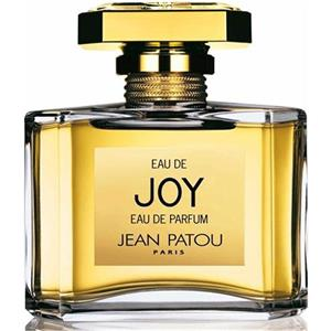Jean Patou - Joy - Eau de Parfum Spray